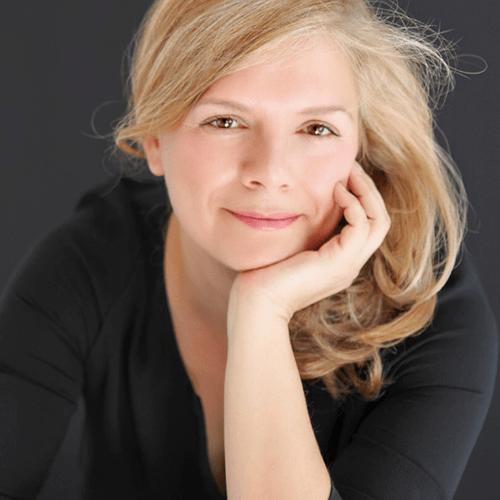 Foto Sofía Fernández